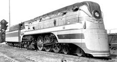 photo-chicago-train-milwaukee-route-ultra-streamlined-steam-engine-and-tender-1938.jpg (1024×551)