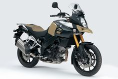 web-2014-Suzuki-V-Strom-1000-khaki-34
