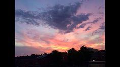 some sky photos!☁️ #sky #tookmyown #photograph