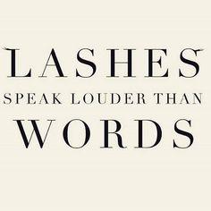 #makeup #instamakeup #cosmetic #cosmetics #TagsForLikes #TFLers #fashion #eyeshadow #lipstick #gloss #mascara #palettes #eyeliner #lip #lips #tar #concealer #foundation #powder #eyes #eyebrows #lashes #lash #glue #glitter #crease #primers #base #beauty #beautiful http://ameritrustshield.com/ipost/1554596365823997216/?code=BWTCSh6DXUg