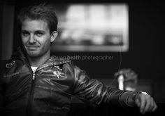 2014 Canadian Grand Prix | F1 Photos by Darren Heath