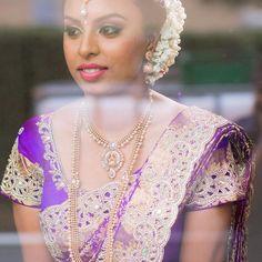 Vejle, Tamil Brides, Tamil Wedding, Kimono Top, Sari, Tops, Women, Fashion, Saree