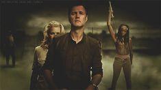 the walking dead season 1 tumblr - Google Search