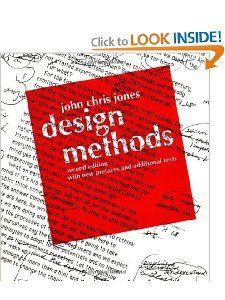 Megapro Industrial Design Case Study