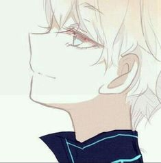 Beautiful Anime Girl, Beautiful Boys, Beautiful Things, Manga Boy, Anime Boys, Avatar Couple, Matching Icons, Vocaloid, Anime Couples