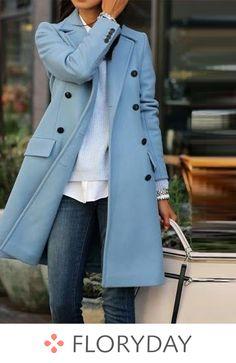 Boutique de Manteaux en ligne, vente de Manteaux tendance pour femme 2929fe80985c