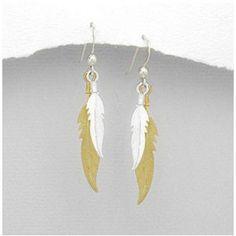 http://www.bijoux-meli-melow.com/boutique/1315-2970-thickbox/boucles-d-oreilles-double-plumes.jpg