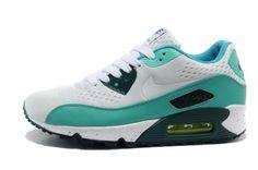 premium selection 4549e 7294a Air Max 90, Cheap Nike Air Max, Nike Shoes Cheap, Running Shoes Nike, Nike  Fashion, Fashion Shoes, Sneakers Nike, Green, Nike Women
