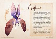 misphonia