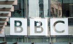 vera bunse @verabunse  Jan 13 BBC sets up team to debunk #fakenews https://www.theguardian.com/media/2017/jan/12/bbc-sets-up-team-to-debunk-fake-news … #factchecking BBC logo