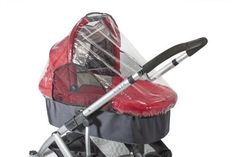 Beautiful Uhababy Uhababy Stroller Acceassary Instead Parts Detachable Rain Cover Summer Ice Mat Soft Pad Foot Cover Mosquito Net Pure And Mild Flavor Mother & Kids Activity & Gear