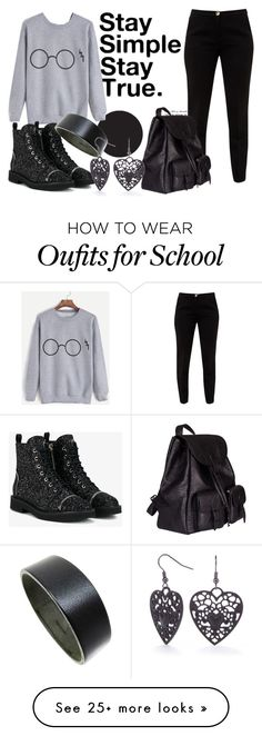 """""""Untitled #900"""" by saritanwa on Polyvore featuring Ted Baker, Giuseppe Zanotti, Yves Saint Laurent, Hermès and Red Camel"""