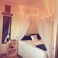 Diy Deko Jugendzimmer diy deko jugendzimmer sorgt für mehr individualität und wohlgefühl
