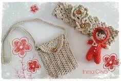 #amigurumi #crochet #ganchillo #lana #algodon #handmade #adorable #ternura  #babydoll #hilaturaslm #artesanato #hechoamano #baby #handicraft  #քարգահակար #häkeln #вязанне кручком #плетене на една кука #háčkování  #heegeldama #вязаниеназаказ крючком #diy #minidress #minidoll #handmadetoys #hechoconamor #doll #crocheter #craft #handicraft @hilaturaslm