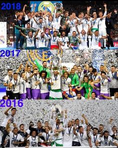 Real Madrid Players, Real Madrid Football, Real Madrid Champions League, Uefa Champions League, Fotos Real Madrid, Real Madrid Cristiano Ronaldo, Real Madrid Wallpapers, Leonel Messi, Sports Channel