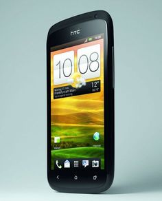 Well, the developers of CyanogenMod put the first working version of the HTC One S CyanogenMod 10.1 on the servers available for download