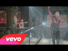 Love this show!!!!   Empire Cast - No Apologies ft. Jussie Smollett, Yazz - YouTube