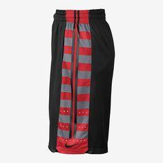 Sale On Basketball Shorts Code: 6307625124 Athletic Outfits, Athletic Wear, Sport Outfits, Athletic Clothes, Mens Jogger Pants, Nike Joggers, Nike Pants, Nike Basketball Shorts, Men's Basketball