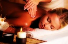 Προσφορά 5 Ευρώ για την αγορά εκπτωτικού κουπονιού -88%, κερδίζετε 105ευρώ!!!   15 από 120€ για ένα υπέροχο Magic Asian    Massage αρωματοθεραπεία με αιθέρια Έλαια (έξι διαφορετικά αιθέρια έλαια από λουλούδια της ανατολής), Peeling για καθαρισμό του δέρματος και ζεσταμα των μυων, μάσκα ενυδάτωσης και μασάζ με αιθέρια έλαια για γυναίκες διάρκειας 60 λεπτών απο τo Nails R and More στο Σύνταγμα.Έκπτωση 88 %.