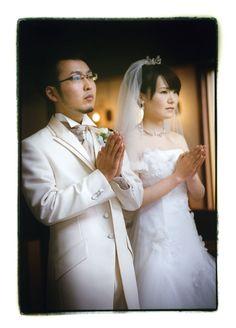 初夏の軽井沢 025  カメラマンも祈るような気持ちで、そーとっシャッターを。