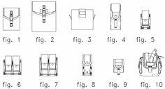 Pockets.png (910×490)