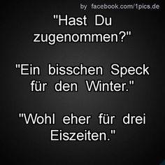 1pics #lol #schwarzerhumor #ausrede #funny #lachen #jokes #lustigesbild #witz #lustigesprüche