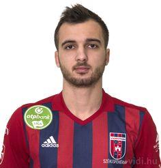Boban Nikolov Football, Soccer, Futbol, American Football, Soccer Ball