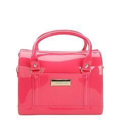 835a27b9f 30 melhores imagens de Petite Jolie | Bags, Backpacks e Shoes
