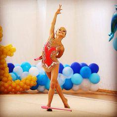 Фотографии Татьяны Лузановой