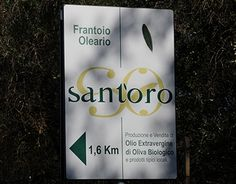 "Check out new work on my @Behance portfolio: ""SantOro. Mill."" http://be.net/gallery/58898467/SantOro-Mill"