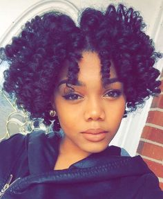 Perm rods on natural hair are a great way to achieve long lasting curls. Looking to freshen up your natural curls?Take a look at these gorgeous perm rods styles How To Grow Natural Hair, Natural Hair Care, Natural Hair Styles, Natural Beauty, Vitamins For Hair Growth, Hair Vitamins, Perm Rod Set, Blond, Best Natural Hair Products