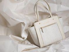 Zalando Lounge, Valentino, Tourbillon, Trends, Hermes Kelly, Kate Spade, Bags, Online Clothes, New Fashion