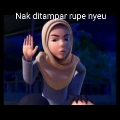 🍌sUsU PɪSᴀNɢ🍌 Bahasa Kasar [non baku] [Published -… # Fiksi Penggemar # amreading # books # wattpad Memes Funny Faces, Funny Kpop Memes, Cute Memes, Stupid Memes, All Meme, New Memes, 2017 Memes, Cartoon Jokes, Cartoons