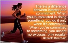Exercise & wealth building are both character driven activities that require goal setting, focus, commitment, perseverance, and good old fashioned hard work. It takes a lot of commitment and a deep sense of purpose to reach your potential in wealth building and fitness goals. I'm not the only one who's noticed the correlation between people who exercise and wealth building....be amazing