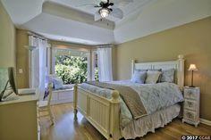 4261 Golden Oak Ct, Danville, CA 94506 | MLS #40794781 | Zillow