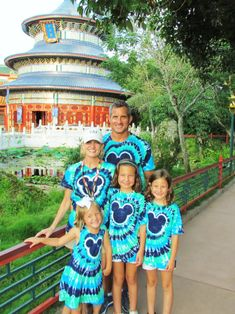 **Tie Dye Mickey ears shirts directions**NEW NEW PICS LAST PAGE** - Page 126 - The DIS Discussion Forums - DISboards.com