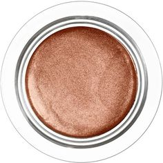 e.l.f. Eye Lips Face - Smudge Pot Eye Shadow/Eyeliner (21696 - Brownie Points)