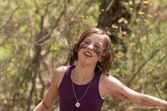 2015 Mud Hike - www.devilslakewisconsin.com