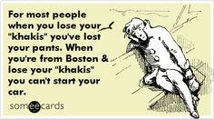 i love a boston accent ;)