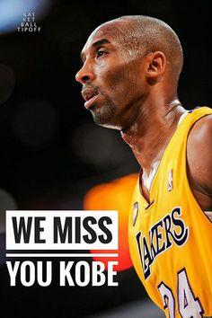 Get better, Kobe Bryant. Dodgers, Air Max 2009, Kobe Bryant 24, Nike Headbands, Kobe Bryant Black Mamba, Nike Runners, Air Max Day, Air Max Women, Basketball Players