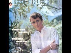 Marcos Valle - Samba Demais (Álbum Completo 1963) [Full Album]