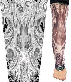 Arm Anatomy Tattoo Sleeve- To Show those muscles. Jesus Tattoo Sleeve, Wolf Tattoo Sleeve, Sleeve Tattoos, Skeleton Tattoos, Arm Tattoos, Small Tattoos, Arm Anatomy, Anatomy Bones, Muscle Tattoo