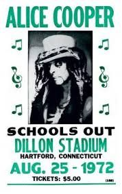 Image result for rare concert and rock posters