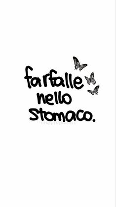 Foto Instagram, Instagram Quotes, Instagram Story, Italian Phrases, Italian Quotes, Picsart, Word Drawings, Good Vibes Quotes, Cute Anime Pics