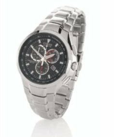 www.hogiesonline.co.uk - CITIZEN ECO-DRIVE MENS SILVER CHRONOGRAPH AUTOMATIC WATCH MODEL AT0900-54E , £135.00 (http://www.hogiesonline.co.uk/citizen-eco-drive-mens-silver-chronograph-automatic-watch-model-at0900-54e/)