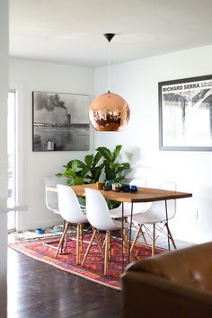 rdeco_rdeco-homes-nook-dine2