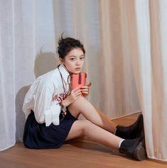 Drama, Divas, Jin, Cute Girls, First Love, Ballet Skirt, Beauty, Fashion, Sweetie Belle