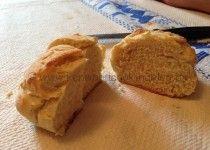 Ricetta panini al latte Kenwood