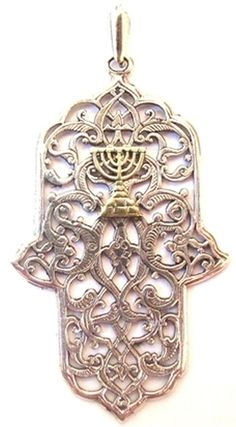 Hamsa TraditionalTattoo♦️Hand of Fatima خمسة / חַמְסָה / Hamsa / AMULET / KHAMSAH / FOSTERGINGER @ Pinterest ♦️