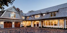 241 Milton Road Rye, New York, United States – Luxury Home For Sales
